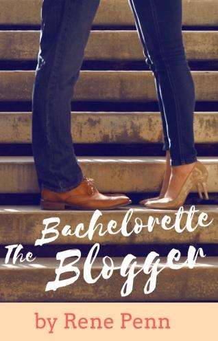 Bachelorette Blogger Cover Blog_jpg